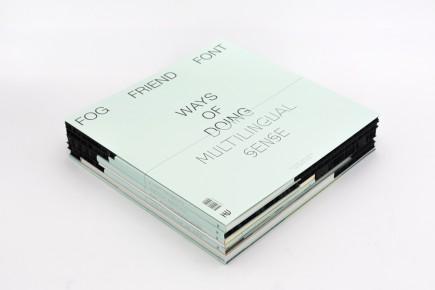 Fog-Friend-Font_2020-02-17_21-21-10