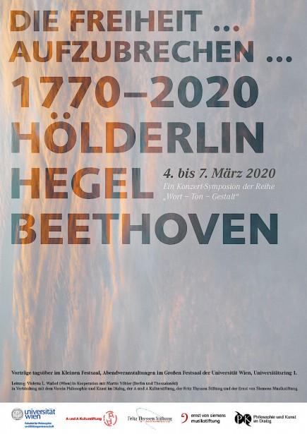 csm_W-T-G_Poster_A2_2020_0b9fbd96d8
