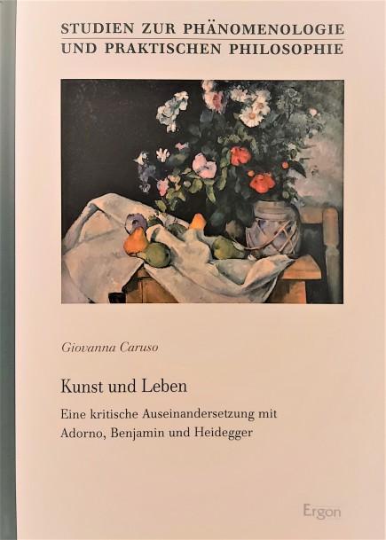 KunstundLeben_2020-05-07_21-40-44