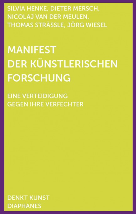 ManifestCover_2020-05-19_21-42-38