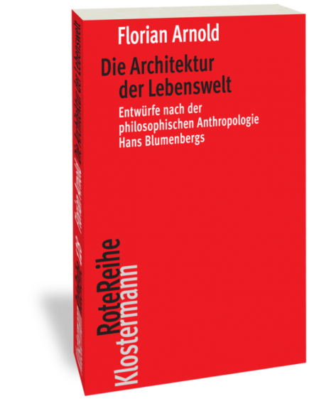 RR128ArnoldBlumenberg_2020-09-25_11-44-52