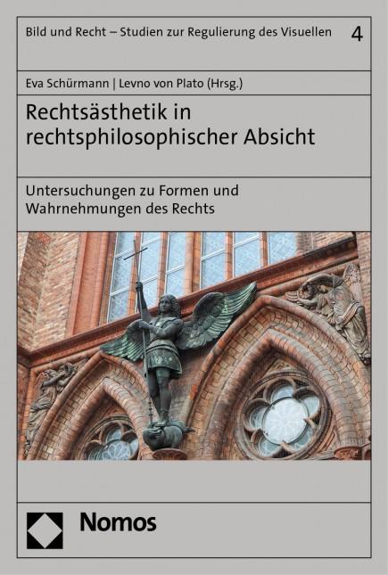 U1Schuermann6774-8RGB150dpi_2020-09-29_21-28-54