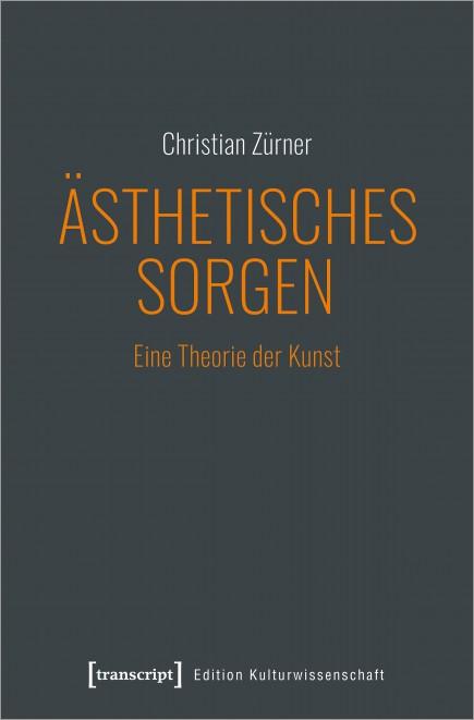 sthetischesSorgen_2020-11-16_17-34-06