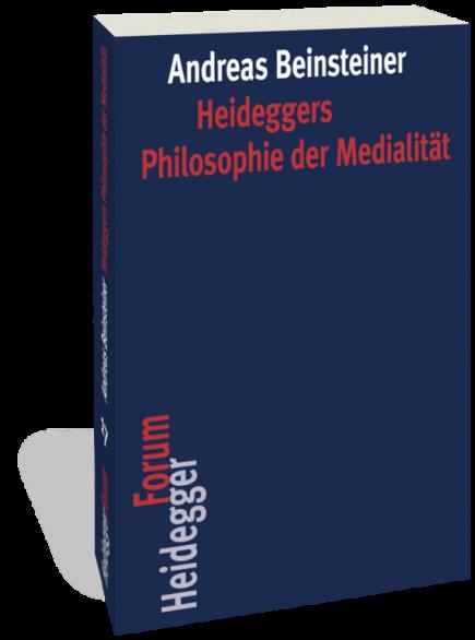 HF17beinsteiner_2020-12-22_13-16-01