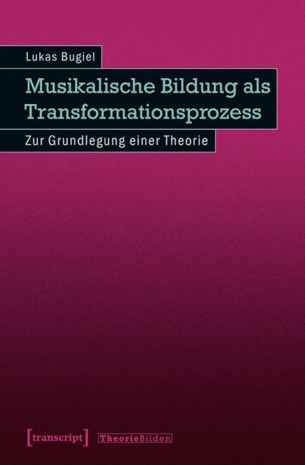 MusikalischeBildungBugiel_2021-01-13_21-18-41