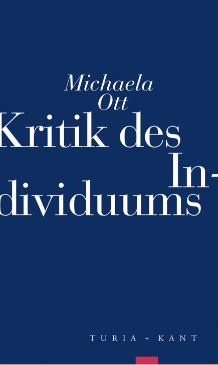 Kritik-des-Individuums_2021-04-19_19-15-13