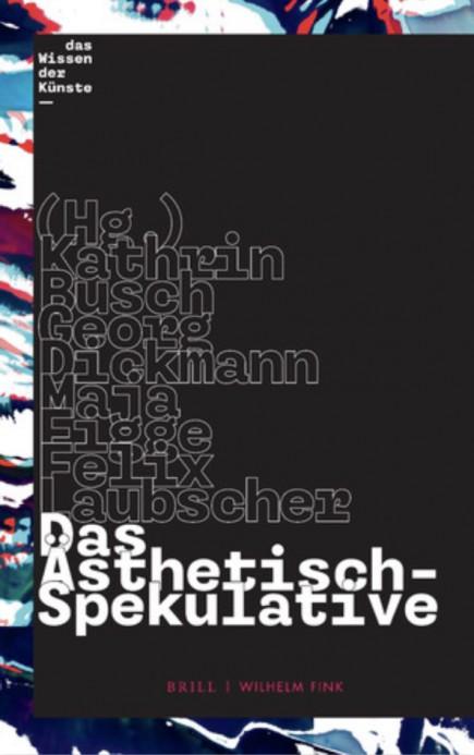 Busch-Aesthetisch-Spekulativ