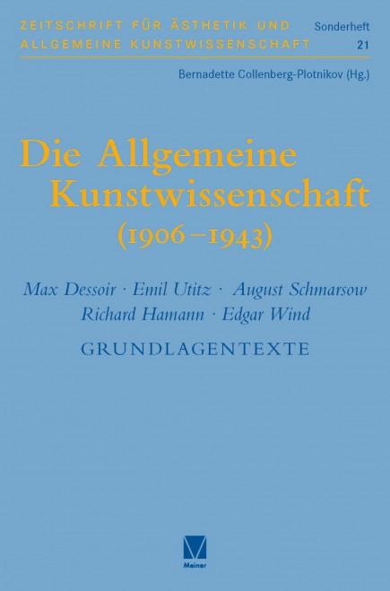 Collenberg-PlotnikovBernadetteHrsgDieAllgemeineKunstwissenschaft1906-1943-Grundlagentexte_2021-06-04_17-56-49