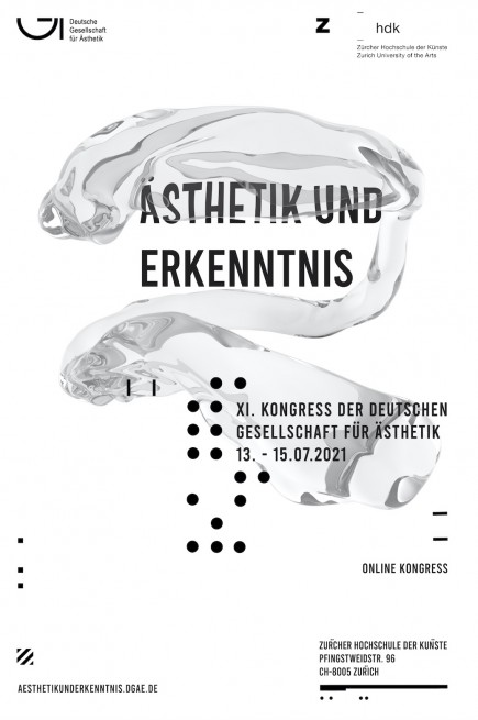 poster_A3-klein