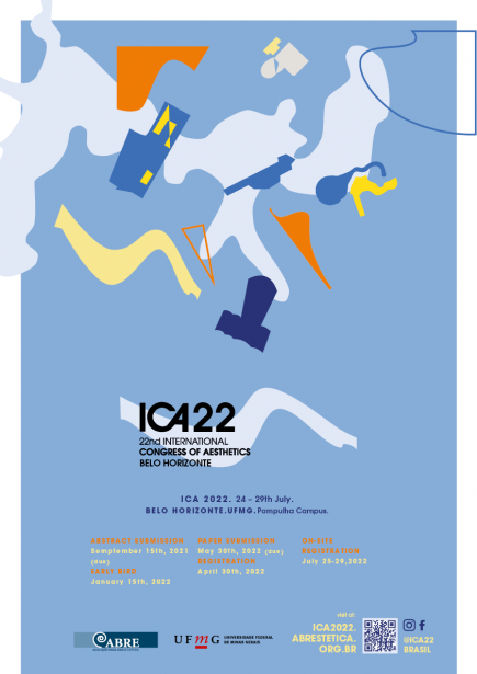 NewDatesFinalcartazesICA_2021-08-04_17-28-09