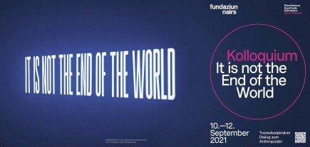 FundaziunNairsKolloquium2021pdfSeite1_2021-08-30_12-52-45